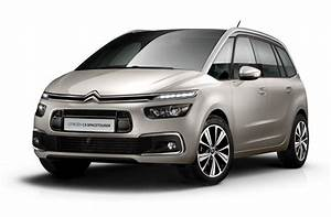 Citroën Grand C4 Spacetourer : best car deals on citro n grand c4 spacetourer best citro n grand c4 spacetourer offers ~ Medecine-chirurgie-esthetiques.com Avis de Voitures