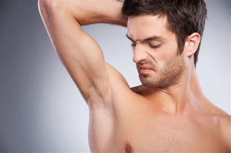 underarm rash common   home remedies  heal