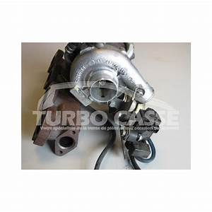 Turbo D Occasion : turbo compresseur bmw e39 520d occasion turbo casse ~ Gottalentnigeria.com Avis de Voitures