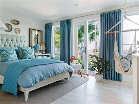 Enter Now For Your Chance To Win Hgtv Dream Home 2016