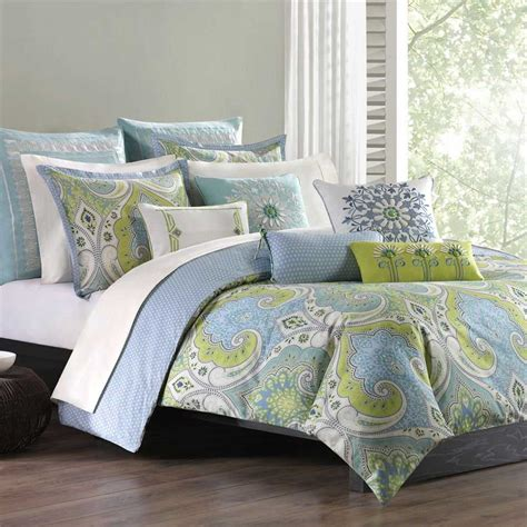 duvet sets king the echo sardinia duvet covers king reviews home best 3491