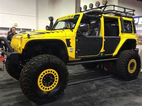jeep tonka wrangler 1000 images about jeep wrangler on pinterest 2014 jeep