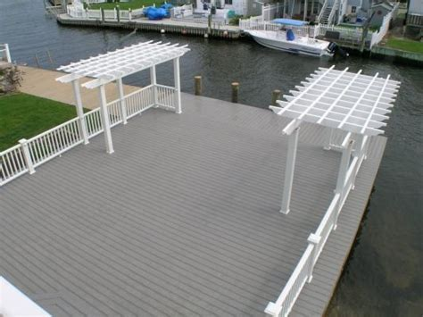 17 best images about docks bulkhead on home