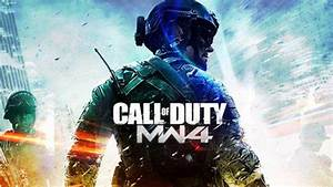 Modern Warfare Crossplay Up And Working For Ps4  Xbox One