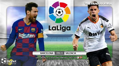 Keo nha cai. Kèo nhà cái. Barcelona vs Valencia. Trực tiếp ...