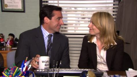 182 Best Images About The Office (us Version) On Pinterest