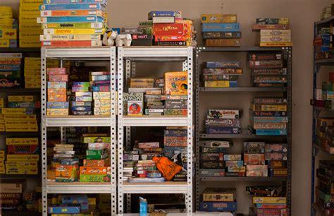 jeux de rangement de toute la maison gratuit 28 images niche murale id 233 es et conseils d