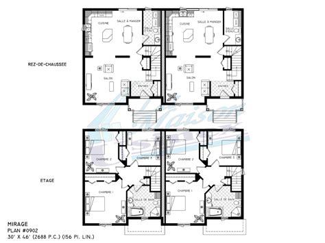 chambre style chalet mirage maisons usinées et préfabriquées par maison usinex