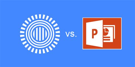 better than power point prezi vs powerpoint which is better