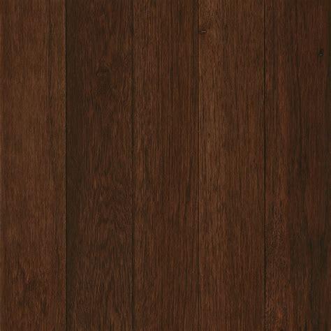 hardwood flooring prime harvest eagle landing armstrong hardwood rite rug