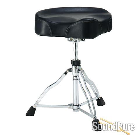 tama 1st chair wide rider drum throne ht530