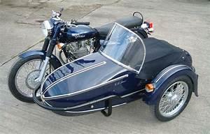 Sidecar Royal Enfield : 2006 royal enfield motorcycle sidecar range ~ Medecine-chirurgie-esthetiques.com Avis de Voitures