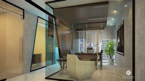 office interior design office interior design company in dubai spazio Modern