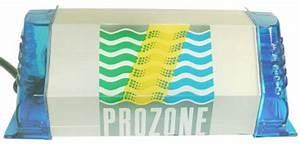 Top 7 Ozonator Hot Tub  U2013 Hot Tub Accessories  U2013 Reponim
