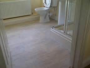 vinyl flooring bathroom ideas bathroom flooring buying guide carpetright info centre sheet vinyl flooring bathroom in