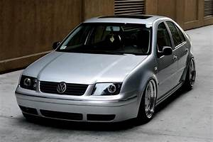 Jetta   Awesome