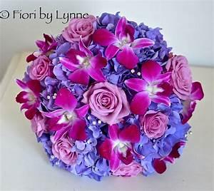 Wedding Flowers Blog: Kerrie's Wedding Flowers, Rhinefield ...
