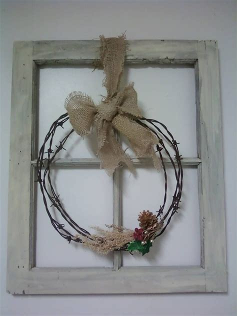 diy wire frame christmas decorations best 20 wire wreath frame ideas on burlap wreath burlap wreaths for front