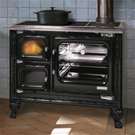 pellet stoves for sale on craigslist wood cook stoves kitchen ashland bakers oven wood