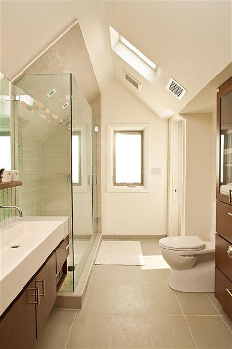 small narrow master bathroom ideas master bathroom