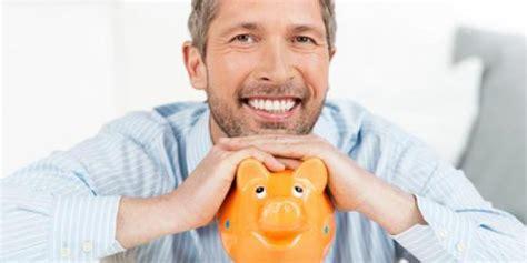 retraite baisse du revenu minimal pour valider un trimestre g 233 rant de sarl
