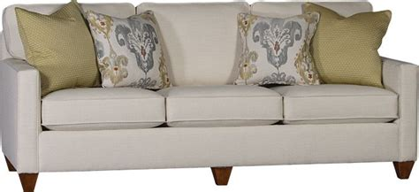 1000+ Images About Mayo Fabric Sofas On Pinterest