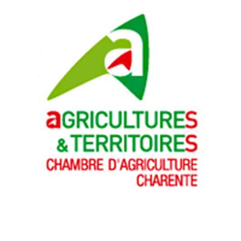 chambre d agriculture 62 chambre d 39 agriculture de la charente angoulême adresse