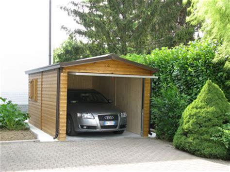 box auto prefabbricati legno pergolati gazebi casette in legno box auto imola bologna