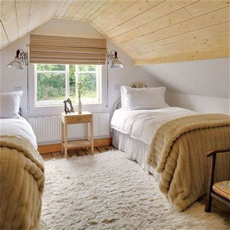 attic guest room wood ceilings guest rooms and attic spaces on pinterest