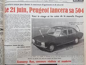 Auto Journal Argus : auto journal argus journal bimensuel l 39 argus en kiosque abonnement journal cote voiture ~ Maxctalentgroup.com Avis de Voitures