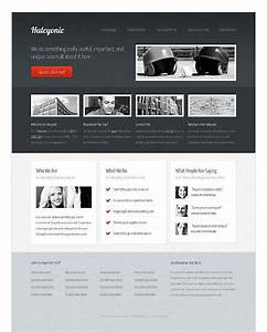 9 website templates for dreamweaver free download With dreamweaver photo gallery template