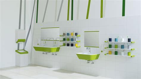 Waschbecken Für Kinder by Waschbecken Kinder