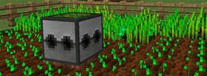 Thermal Recycling Mods Minecraft CurseForge