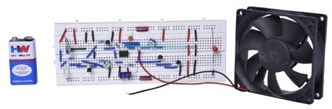 Electronic Mini Projects Circuits Simple