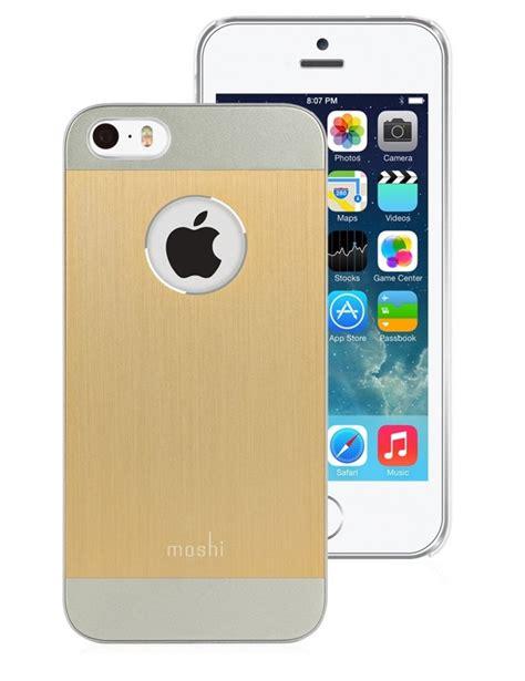 iphone de capa capinha luxo alum 237 nio metal pa iphone 5 iphone 5s