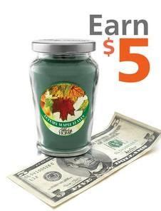 Interior Candle Fundraiser by 19 Best Preschool Fundraising Ideas Images Fundraising