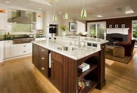 Kitchen Furnishing Plan For Modern Design Kitchen Island Tables Ideas Whenever It Is Necessary Will Be Your