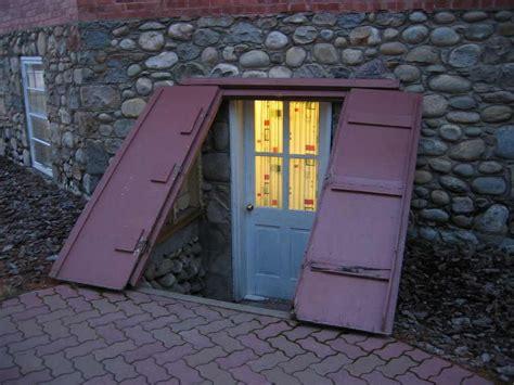 bilco basement doors hatchway door covers cleargress basement door cleargress