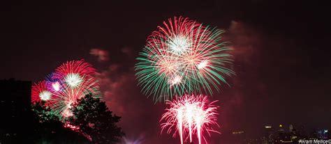 photoshop    rid  smoke   fireworks