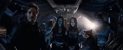 Marvel Infinity Avengers War Box Office Ruthless