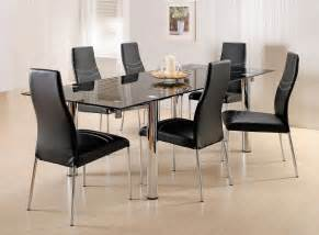 rooms to go kitchen furniture designing a dining room table and chairs today interior design ideas
