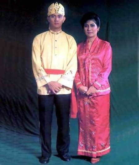 images  indonesia traditional costume