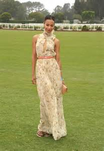 dress for country wedding guest maxi dresses for wedding guests