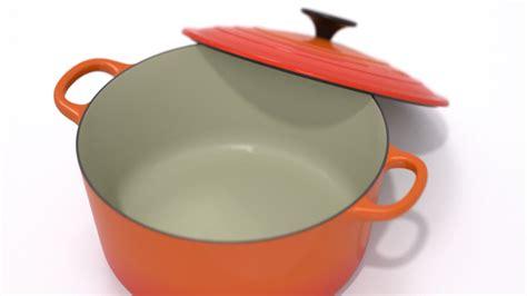 Clip Art Of Pot Lids Clipart