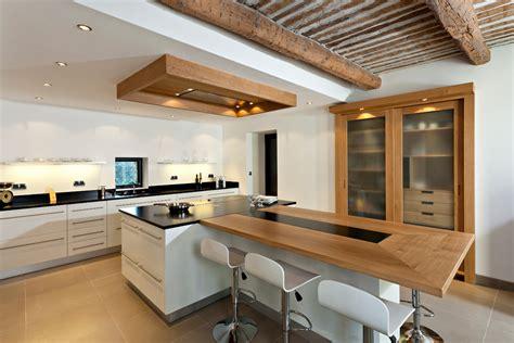 comtemporary kitchen jc pez cuisines pez