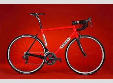 Ridley Helium race bike review Cycling Weekly