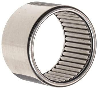 torrington  needle roller bearing high speed needle bearing amazoncom industrial