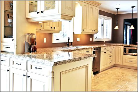 budget kitchen cabinets online cheap kitchen cabinets los angeles home decorating ideas