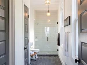 15, White, Bathroom, Ideas, 2019, Simple, Yet, Elegant