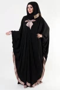 jilbab de mariage mode site abaya et voile mode style mariage et fashion dans l 39 islam